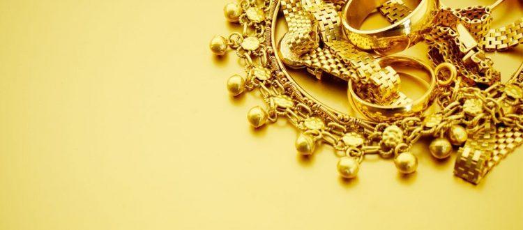 Istina o otkupu zlata