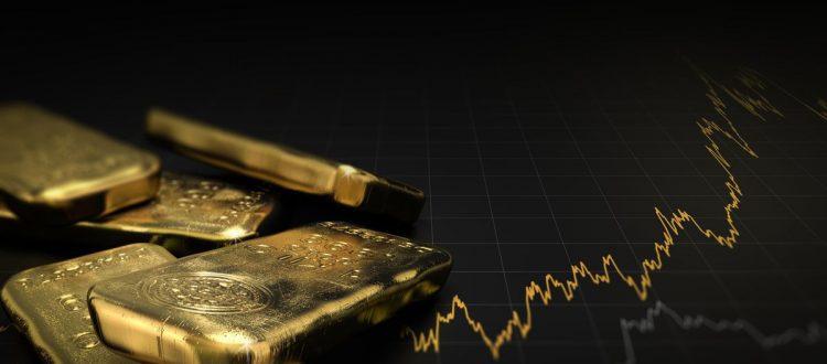 Vrijednost investicijskog zlata