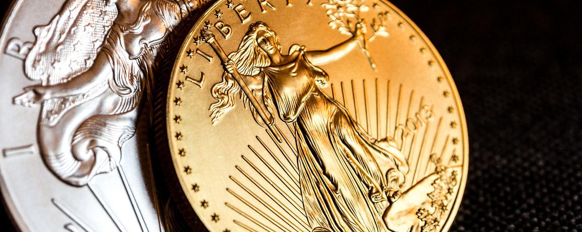 Što je investicijsko zlato