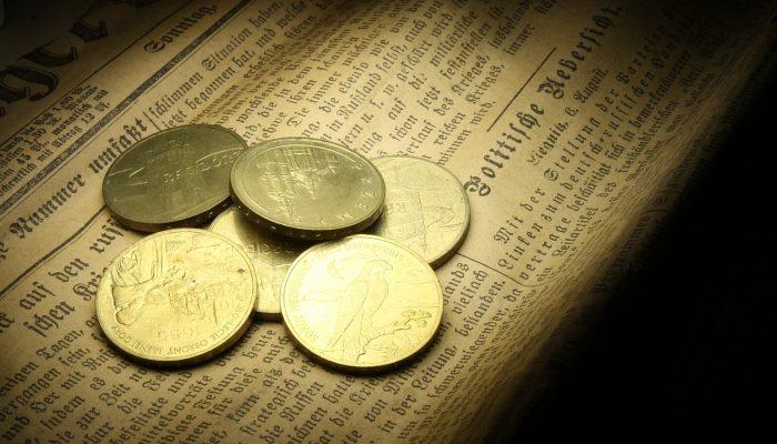 Rekordna cijena zlata